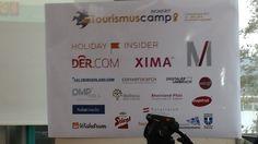Suchbild: Digitaler Umbruch sponsort Tourismuscamp