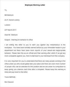CERTIFICATE OF EMPLOYMENT  SMSELLING CLERK    diy denim