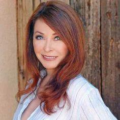 Cassandra Peterson AKA Elvira | Classic Stars | Pinterest