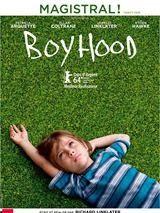 Boyhood Télécharger Film Gratuit Torrent VF et Lien Direct