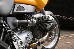 Prodotti per la cura del tuo motore, per migliorare il rendimento e ottimizzare i consumi #motorsistem