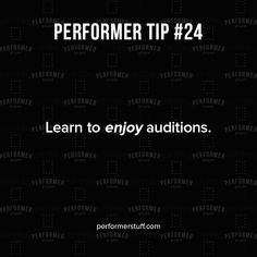 actor tips - Tom Hiddleston Acting Lessons, Acting Skills, Singing Lessons, Acting Tips, Singing Tips, Acting Career, Acting Class, Voice Acting, Alvin Ailey