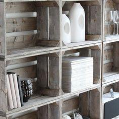 Veilingkisten - Garta Home Interieur Inspiratie | Garta Home Interieur Inspiratie