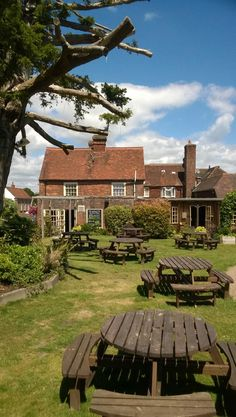 Rose and Crown, Brockenhurst: See 341 unbiased reviews of Rose and Crown, rated 4 of 5 on TripAdvisor and ranked #22 of 54 restaurants in Brockenhurst.