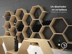 #Diseño #Arte #Concepto #Estructura