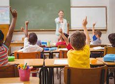 """Résultat de recherche d'images pour """"education"""""""