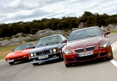 What bmw generation do you like the most 1 2 or 3 cargram exoticcar car highway street nissan spoiler vehicle mecredes porshe luxury mufflers rim tire turbos engine cars vw whips drifting supra gtr Bmw Old, Car Sit, Bmw Alpina, Bmw Classic Cars, Bmw Cars, Dream Cars, Super Cars, Automobile, Yachts