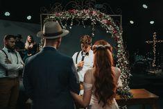 rafael-mederi-fotografia-casamento-ana-breno-172