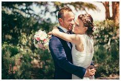 Le mariage de F&F dans l'un des plus beaux village de France: Gordes. A découvrir ici: http://nicolasterraes.com/mariage-a-gordes/