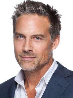 Locke Management | SCOTT ALAN Alan Scott, Talent Agency, Pretty Face, Your Image, Supermodels, Management, Top Models