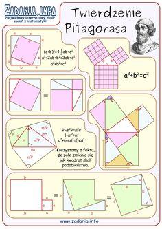 School Study Tips, Eighth Grade, School Notes, Math For Kids, School Hacks, Montessori, Hand Lettering, Back To School, Homeschool