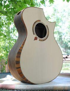 Acoustic Guitars – Page 9 – Learning Guitar Yamaha Acoustic Guitar, Best Acoustic Guitar, Guitar Art, Music Guitar, Guitar Tips, Guitar Lessons, Fender Acoustic, Dj Music, Ukulele