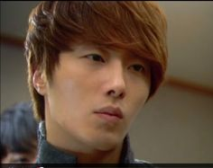 Jung Il Woo screenshot Flower Boy Ramyun Shop