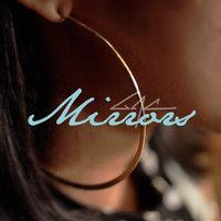 Mirrors ( Justin Timberlake cover ) - Gamaliel Audrey Cantika by GACmusic on SoundCloud