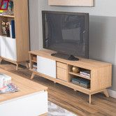 Found it at Wayfair - Lily TV Stand