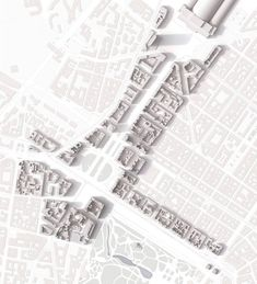 oslo school of architecture from now until june. Concept Board Architecture, Architecture Site Plan, Architecture Presentation Board, Urban Architecture, Urban Design Concept, Urban Design Diagram, Site Development Plan, Urban Mapping, Planer Layout