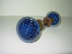 Class Door Knobs In A Craft U2013 Glass Door Knobs Are Wonderful Little  Treasures That Can