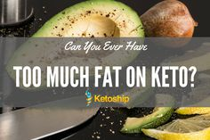 One of the key elements of success with a keto diet is ensuring you prepare thoroughly. Since the keto diet often requires a lot of cooking from scratch, and traditional convenience foods are prett…