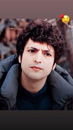 Doctors Series, Turkish Actors, Film, Languages, Turkey, Movie, Film Stock, Turkey Country, Cinema