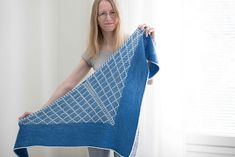 Ravelry: Blue Hour p