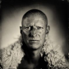Photo by Alex Timmermans - Jimmy Nelson