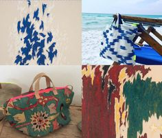 living - All We Love   www.allwelove.com #handmade  #moda #fashionista #streetstyle #accessories #bags #musthave #fashionstyle #handbag #bolsohechoamano #hechoamano  #madeinspain #inspiración