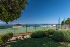 Resort Villas Rubin in Rovinj, Istria, Croatia.  Visit for more info http://www.maistra.com/Accommodation/Resorts/Villas_Rubin_Rovinj
