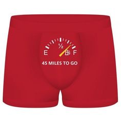 Image result for funny mens boxers