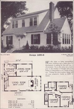 Portico with dormers on cape cod house google search for Cape to colonial conversion plans
