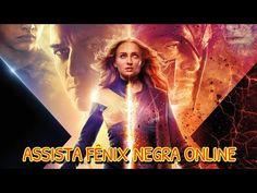 Melhor Site Para Assistir Novelas Da Rede Globo Online Com