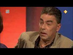 De Rijdende Rechter - Aflevering Vurig Landje - Dinsdag 4 December 2012