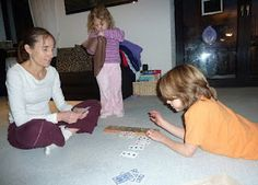 Cribbage - Learn Addition