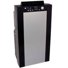 Portable Air Conditioner Edgestar