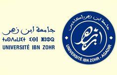 Université Ibn Zohr Recrutement en plusieurs postes الإدارة المنظمة : جامعة ابن زهر - أكادير الوظيفة : تقني من الدرجة الثالثة تخصص تدبير المقاولات لفائد...