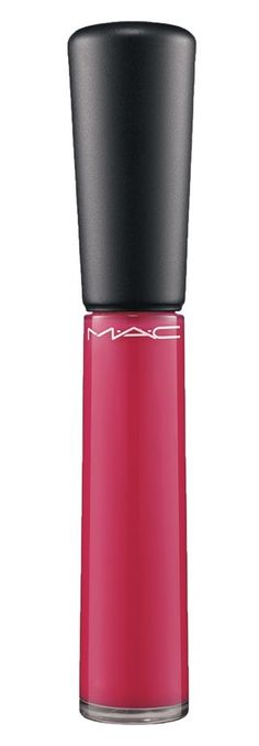 Luscious lip color