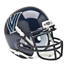 Villanova Wildcats Mini Helmet