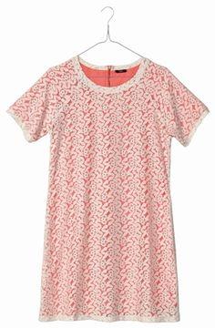 #Vestido @TEZENIS #colores #pastel #moda #primavera