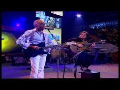 Drão - Gilberto Gil e Yamandu Costa - YouTube