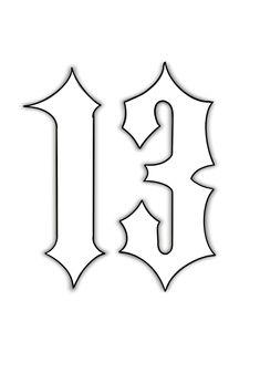 Tiki Tattoo, Tattoo Lettering Fonts, Tattoo Outline, Visual Aids, Tattoo Inspiration, Tatting, Script, Piercings, Graffiti