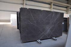 Marmur Graffite #marble #graffite #stonepnels #slab #marbleslab