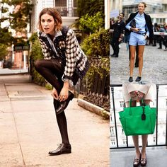 Die for Style: This Winter is all about being stylish and comfort...