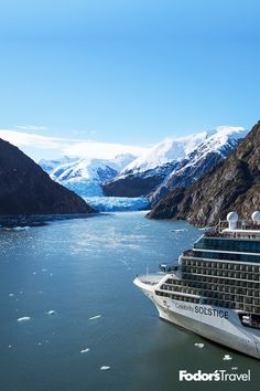 16 Spring Break Cruises for Every Traveler and Every Budget Spring Break Cruise, Paradise Cruise, Avalon Waterways, Msc Cruises, How To Book A Cruise, Bahamas Cruise, Norwegian Cruise Line, Cruise Collection, Panama Canal