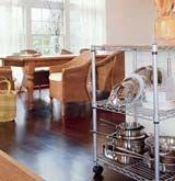 Best Ways to Organize Your Kitchen