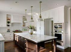 <Kitchen>  #kitchen <Interiors>