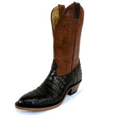 283 Best Mens Boots Images In 2019 Boots Shoes Cowboy