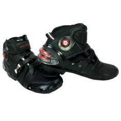 Special Offers - NEW Mens Motorcycle Racing Boots US 8 EU 41 UK 7 - In stock & Free Shipping. You can save more money! Check It (May 13 2016 at 07:45PM) >> http://bestsportbikejacket.com/new-mens-motorcycle-racing-boots-us-8-eu-41-uk-7/