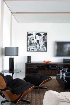 Residência Jurerê Internacional / Arquiteto: Luiz Maganhoto e Daniel Casagrande