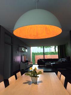 Home Lighting, Lighting Design, Pendant Lighting, Lamp Light, Custom Homes, Ceiling Lights, Living Room, Interior Design, Modern