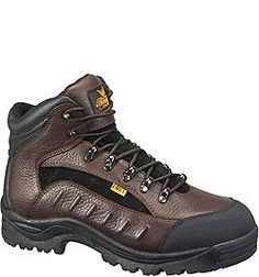 51e193bf7a0 93 Best Thorogood Boots images in 2014 | Boots, Shoes, Good work boots