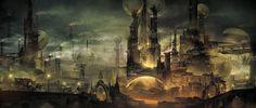 викторианская эпоха архитектура англии стимпанк: 15 тыс изображений найдено в Яндекс.Картинках